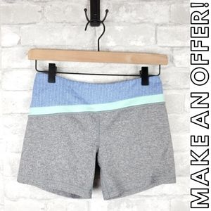 *Ivivva stretch shorts | Size 14